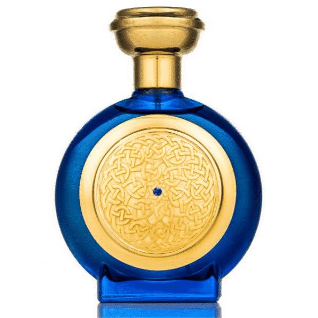 Blue-Sapphire 100ml