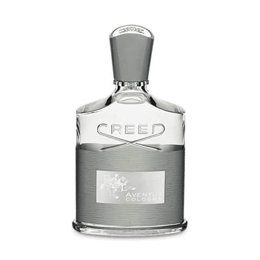 Creed-Avanture-Cologne