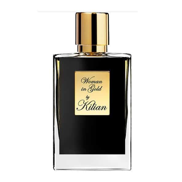 Kilian-Woman-In-Gold