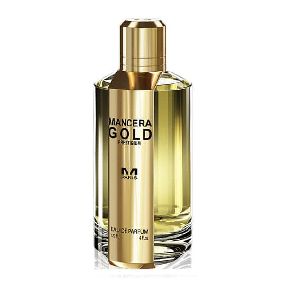 MANCERA-Gold-Prestigium