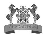 alexander-j