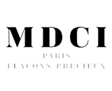 mdci-logo