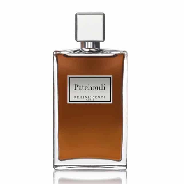 patchouli-reminiscence
